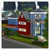 Centro Pré Escolar Pequenos Prodígios