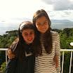 4 Gaia e Camilla  a Napoli.JPG