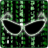Matrix Camera icon