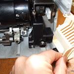 Globe 510 sewing machine-027.JPG