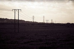 Lines-of-Power-19