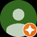Immagine del profilo di alessia lombardini