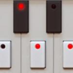 Easy Chords Studio 1.3.4 Apk