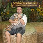 Тайланд 12.05.2012 6-44-43.JPG