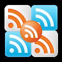 올팟캐스트3.0 icon