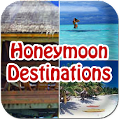 Honeymoon Destinations