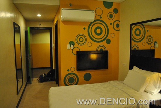 Go Hotels Dumaguete Review 14