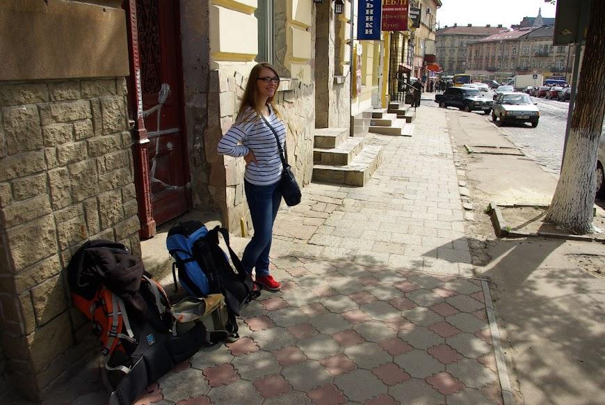 lviv-0021.JPG