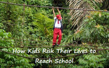 risking-lives-for-school