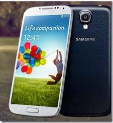 Samsung Galaxy S4 I9500 XXUHOA7 Android 5 0 1 Lollipop TAR firmware