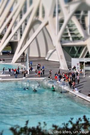 ciudad-artes-ciencias-valencia-unaideaunviaje.com-6.jpg