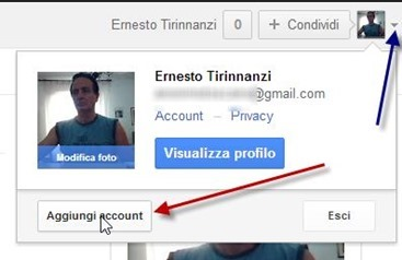 google-accounts-multipli