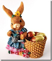 conejos pascua (68)