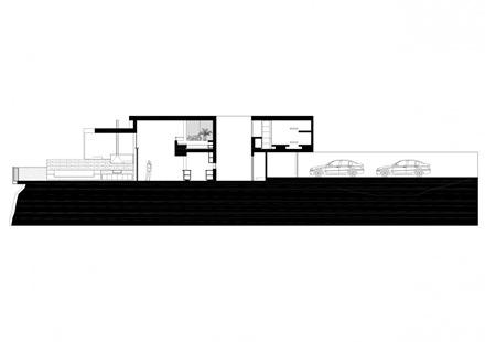 corte-longitudinal-casa-l-5-vertice-arquitectos1000x706