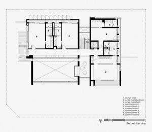 plano-2-casa-moderna