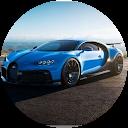Immagine del profilo di X Gamer