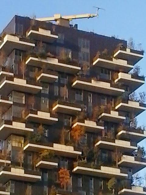 L'agenzia immobiliare e la ripresa del mattone, a Bergamo