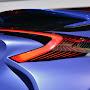 Toyota-C-HR-Concept-2014-15.jpg