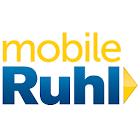 mobileRuhl icon