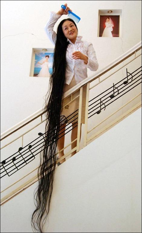 longest_hair_02