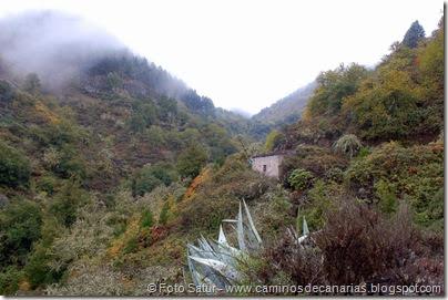 6843 Barranco Andén-Cueva Corcho(Barranco Andén)