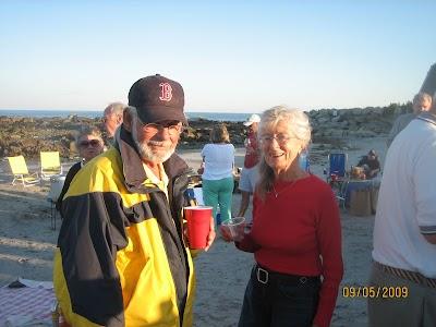 FRA Beach Party - 2009 032.JPG