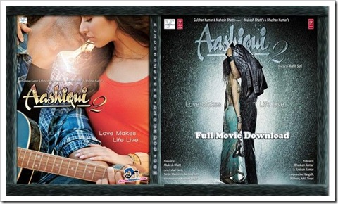 Free 2013 mp3 2 aashiqui hindi movie song download