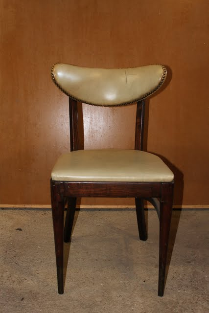 Baronet Chair Before.JPG