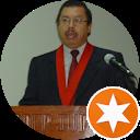 Carlos Alberto del Piélago Cárdenas