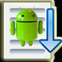 App Install History icon