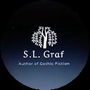 s.l. graf