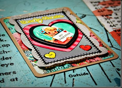 candy hearts 2