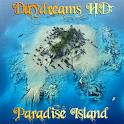 Daydream HD: 3D Ocean Fantasy! icon