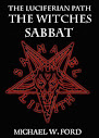 A luciferina Path The Witches Sabbat