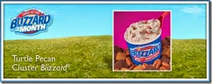 Turtle-Pecan-Cluster-Blizzard-from-Dairy-Queen