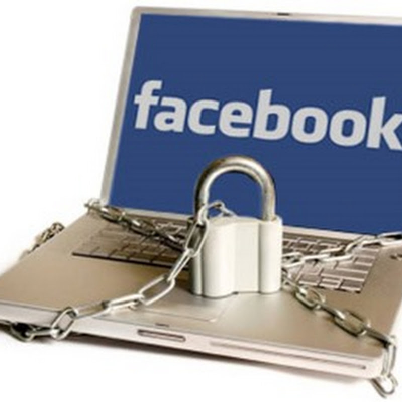 How to Change Facebook Privacy Settings Before Graph Search Arrives