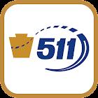 511PA icon
