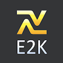 E2K Viewer icon