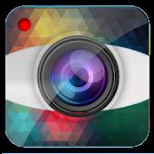 Camera 365 Photo Editor