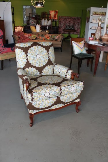 Brooke Chair After.JPG