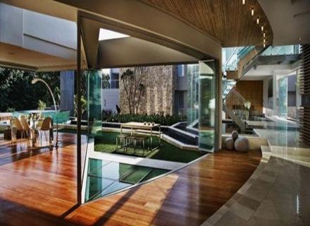 diseño-interior-glass-hause