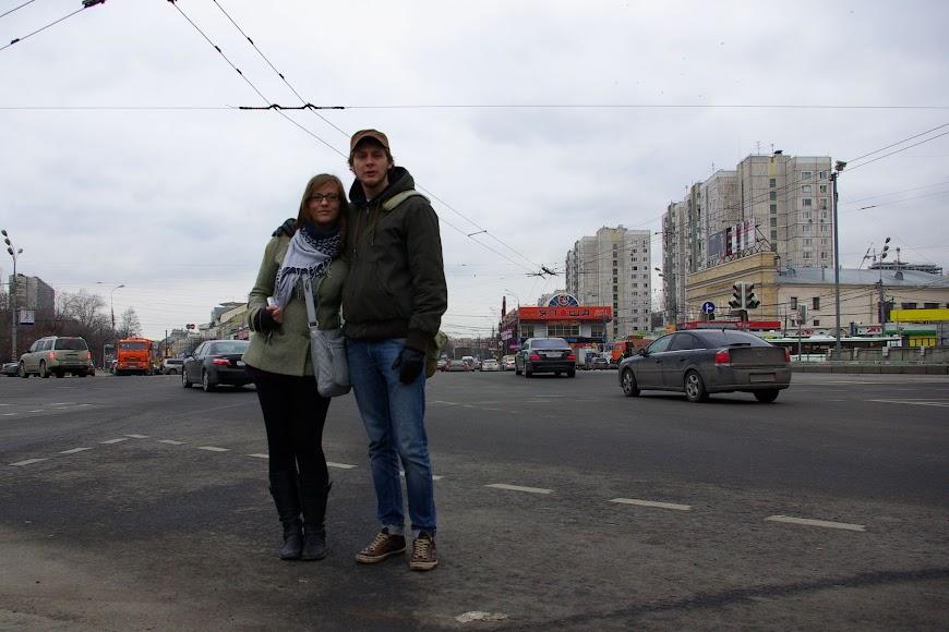 moscow2_349.jpg