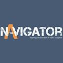 The Navigator icon
