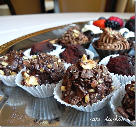 tartufo-al-cioccolato-chocolate-truffles-10