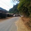 2014_12_Thailand_Laos.25-004.jpg