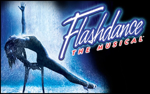 flashdance-the-musical-rome
