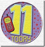 11-today-mobile-badge-large texture