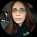 Immagine del profilo di Colomba