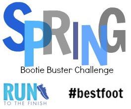 [Spring-Challenge%255B8%255D.jpg]