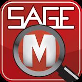 SAGE Mobile